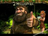 nyerőgépek ingyen 2 Million B.C. Betsoft