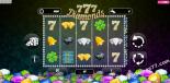 nyerőgépek ingyen 777 Diamonds MrSlotty