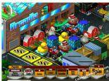nyerőgépek ingyen Arcadia i3D Betonsoft