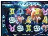 nyerőgépek ingyen Astral Luck Rival