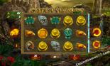 nyerőgépek ingyen Aztec Pyramids MrSlotty