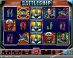 nyerőgépek ingyen Battleship IGT Interactive