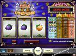 nyerőgépek ingyen Bell Of Fortune Play'nGo