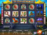 nyerőgépek ingyen Black Pearl Of Tanya Wirex Games