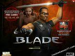 nyerőgépek ingyen Blade Playtech