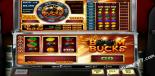 nyerőgépek ingyen Boom Bucks Betsoft