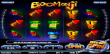 nyerőgépek ingyen Boomanji Betsoft