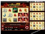 nyerőgépek ingyen Bruce Lee Dragon's Tale William Hill Interactive