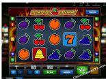 nyerőgépek ingyen Burning Cherry HD Viaden Gaming