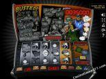 nyerőgépek ingyen Busted Slotland