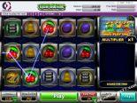nyerőgépek ingyen Cash Machine OpenBet