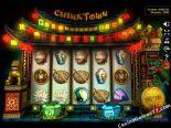 nyerőgépek ingyen Chinatown Slotland