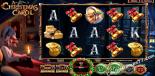 nyerőgépek ingyen Christmas Carol Betsoft