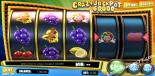 nyerőgépek ingyen Crazy Jackpot 60000 Betsoft