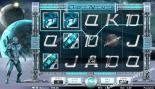 nyerőgépek ingyen Cyber Ninja Join Games
