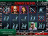 nyerőgépek ingyen Daredevil Playtech