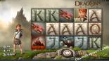 nyerőgépek ingyen Dragon's Myth Rabcat Gambling