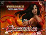 nyerőgépek ingyen Elektra Playtech