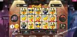 nyerőgépek ingyen Emoji Slot MrSlotty