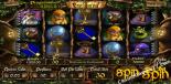 nyerőgépek ingyen Enchanted Jackpot Betsoft