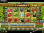 nyerőgépek ingyen Farm Slot GamesOS