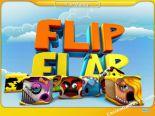nyerőgépek ingyen Flip Flap SkillOnNet
