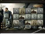 nyerőgépek ingyen Forsaken Kingdom Rabcat Gambling