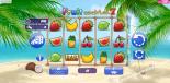 nyerőgépek ingyen FruitCoctail7 MrSlotty