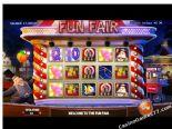nyerőgépek ingyen Fun Fair Cayetano Gaming