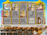 nyerőgépek ingyen Gods And Goddesses Of Olympus Wirex Games