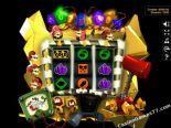 nyerőgépek ingyen Gold Boom Slotland