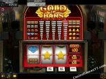 nyerőgépek ingyen Gold in Bars GamesOS