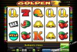 nyerőgépek ingyen Golden 7 Gaminator