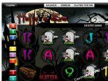 nyerőgépek ingyen Hallows Eve Omega Gaming