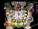 nyerőgépek ingyen Heavenly Reels Slotland