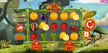 nyerőgépek ingyen HOT Fruits MrSlotty