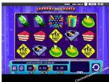 nyerőgépek ingyen Jackpot Block Party William Hill Interactive