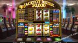 nyerőgépek ingyen Jackpot Jester 50000 NextGen