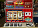 nyerőgépek ingyen Joker 8000 Quickfire