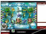 nyerőgépek ingyen Lost Secret of Atlantis Rival