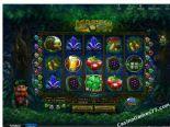 nyerőgépek ingyen Magic Pot Viaden Gaming