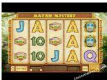 nyerőgépek ingyen Mayan Mystery Cayetano Gaming