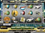 nyerőgépek ingyen Mega Fortune NetEnt