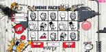 nyerőgépek ingyen Meme Faces MrSlotty