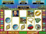 nyerőgépek ingyen Mister Money RealTimeGaming