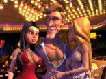 nyerőgépek ingyen Mr. Vegas Betsoft