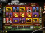 nyerőgépek ingyen New York Gangs GamesOS