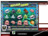 nyerőgépek ingyen Nuclear Fishing Rival