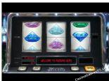 nyerőgépek ingyen Nudging Gems Cayetano Gaming