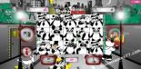 nyerőgépek ingyen PandaMEME MrSlotty